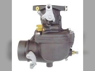 Remanufactured Carburetor International 856 806 826