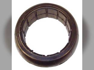 Gauge Wheel Tire International 65 153 663 268 296 53 665A 669 133 46 261 400 80 461 68 661 1269 865 63 Cub 252A 78 452 662 466 863 386 463 500 465A 667 516492R1
