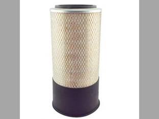 Filter - Air Outer PA2341 1038946 M91 Massey Ferguson 1100 1130 1038946-M91
