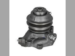 Water Pump John Deere 420 320 430 330 40 440 AM3060T