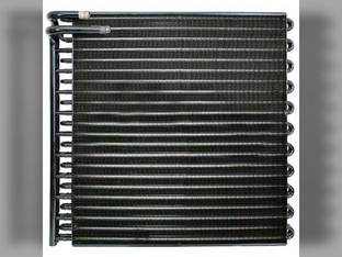 Hydraulic Oil Cooler John Deere 4240 4240 4440 4440 4640 4640 AR80128
