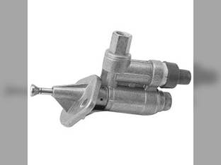 Fuel Transfer Pump Case IH 5150 5250 5120 5220 5140 5240 5230 5130 Cummins 6T-590 4T-390 (4BT) 6TA-590 3914319 3918000
