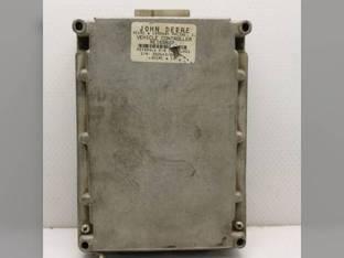 Used Vehicle Controller John Deere 8310 8110 8210 8410 RE169822