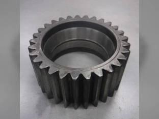 Used Gear New Holland 8770A 8970A 8670A 8870A 86027241