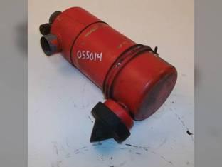 Used Air Cleaner Gehl SL4610 4510 4615 3615 SL4510 4610 SL4615 55014