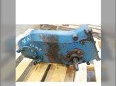 Used PTO Dropbox Assembly Versatile 256 276 Ford 9030 V109187