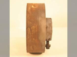 Used Brake Drum Allis Chalmers CA B IB C 70205527