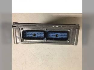 Used Control Module John Deere 7700 7710 7800 7210 7610 7510 7400 7410 7810 7600 7200 RE70916