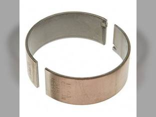 "Connecting Rod Bearing - .002"" Oversize - Journal International Super M M 450 400 C281 C248 C264 356989R11"