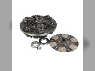 Clutch Kit John Deere 4020 4010 4000 RE179193