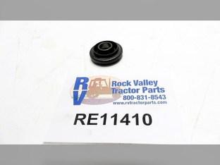 Rotator-valve