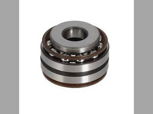 Steel Ball Mahindra E40 475 450 E350 005552856R91