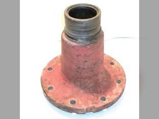 Used Wheel Hub 8 Bolt Rear International 350 460 340 330 300 361583R1