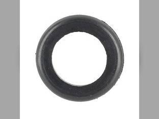 Lift Shaft Seal John Deere 1030 1630 830 1130 930 L61504