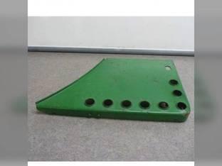 Used Battery Box Cover - RH John Deere 1640 2040S 2555 2750 2550 2140 2350 2040 2755 2355 AL34473
