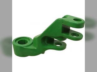 Arm, Steering
