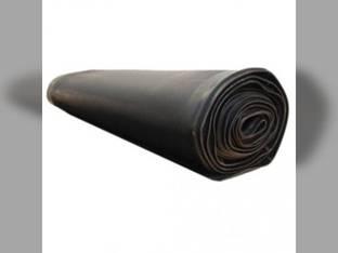 Belt - Draper Left Side Single V-Guide Case IH 2052 1052 2062 372311A1 Macdon 973 972 974 101913 New Holland 84C