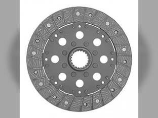 Remanufactured Clutch Disc Kioti LK3054 LB2214