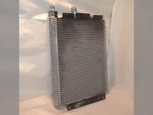 Used Oil Cooler John Deere 9230 9430T 9530T 9530 9630 9330 9630T 9430 RE566106