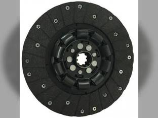 Clutch Disc Allis Chalmers WC WD WD45 70226724
