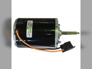 Cab Blower Motor