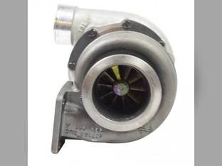 Turbocharger John Deere 8520 953J 8320 250D 903J 8520T 8220 300D 8220T 8320T 853J 4920 8120 6081H 8420 8420T 8120T SE501668
