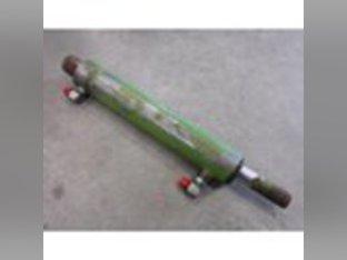 Used Steering Cylinder 4WD & HD John Deere 6620 7722 7720 8820 6622 6602 AH96566