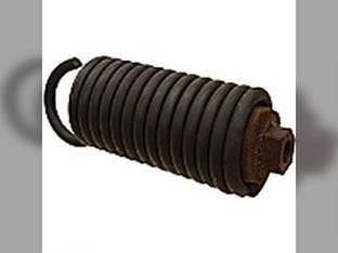 Down Pressure Closing Wheel Spring with Plug John Deere 7000 7100 AA28046 Kinze GA2068