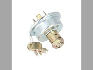 Starter Switch John Deere 700 760 2510 5020 600 500 500A 5010 4020 3020 AR39505