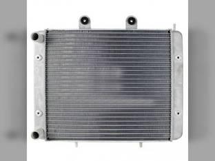 Radiator Polaris Sportsman MV7 1240161 1240190 1240521 1340301