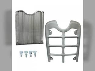 Upper Grill Assembly Ford 851 861 881 4030 821 981 941 901 961 841 971 4031 951 801 811 871 310984