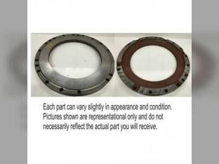 Used Brake Reactor Ring International 1568 4786 1566 1586 67335C1