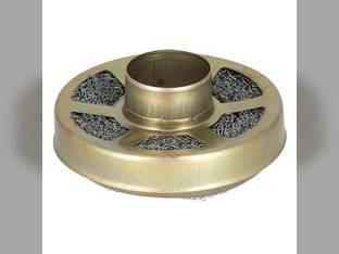 Air Cleaner Element Mahindra E40 C4005 475 4505 3525 5005 575 3325 3505 450 485 E350 001121205R91
