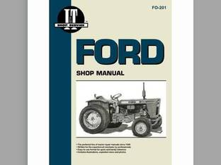 I&T Shop Manual Collection Ford 8700 8700 Super Major Super Major TW10 TW10 6000 9000 9000 5000 5000 8600 8600 TW20 TW20 9700 9700 9600 9600 8000 8000 Super Dexta Super Dexta TW30 TW30 Dexta Dexta