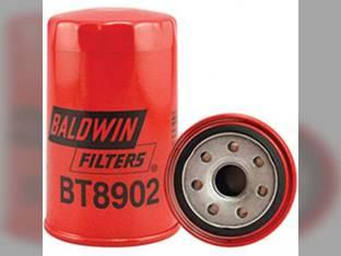 Filter Hydraulic Spin-on BT8902 Kubota B2410 B2410 B2410 B1700 B1700 B1700 B2910 B7800 B7510 B7510 B7500 B7500 B7500 B7410 B2400 B7400 B2100 B2100 B2320 B2320 B2320 B2320 B3030 B3030 B3030 B7610