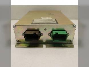 Used Control Module Case IH 8910 8910 8940 8940 8920 8920 8950 8950 8930 8930 232825A2