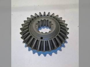Used Differential Bevel Gear International 1566 1086 3588 3288 Hydro 186 4586 1568 6788 4786 3088 1486 6588 966 3788 3688 4568 4366 Hydro 100 986 3388 1466 886 4386 766 1066 6388 3488 1586 786 1468