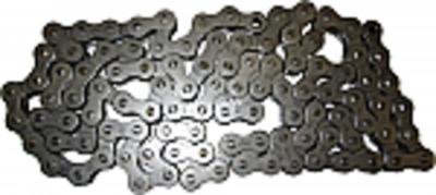 Chain, 104 Links