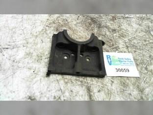 Cap-rear Brg Crankshaft