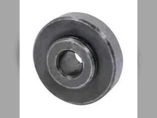 Trunnion Bushing - Paddle Rotor Blade John Deere 9870 9670 9770 9570 H218499