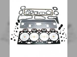 Head Gasket Set Massey Ferguson 265 175 165 180 255 4224189M91 Perkins U5LT1004 U5LT0176