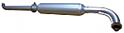 f16f1060-9b6f-491d-99ac-187938ab8869.png