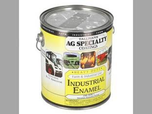 Hesston Autumn-Prime Tractor Paint Gallon