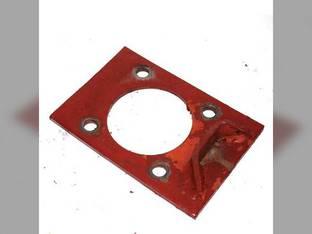 Used Idler Adjustment Washer Gehl 2600 062057