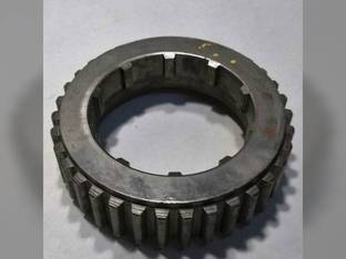 Used Shifter Gear John Deere 4010 AR26329