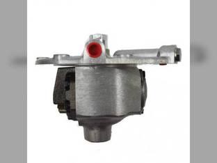 Hydraulic Pump - Dynamatic Ford 545 345 250C 445 545D 260C E8NN600AA