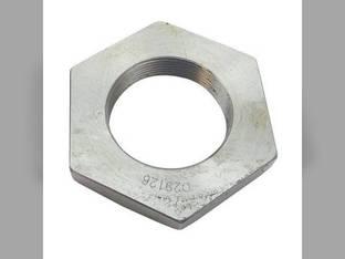 Axle Nut Case 310 310 350 350 D29126