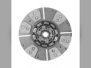 Remanufactured Clutch Disc International 460 330 350 3514 2404 3616 3616 544 300 2544 504 606 2606 340 384633R91R