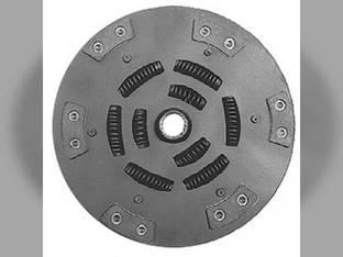 Remanufactured Clutch Disc John Deere 2520 2510