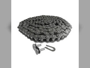 Auger Drive Chain